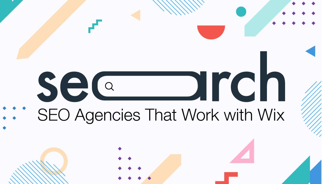 Agencies that work with wix featured