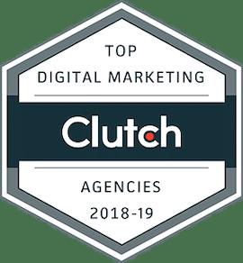 clutch top seo top ppc agency