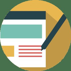 ppc-management-service