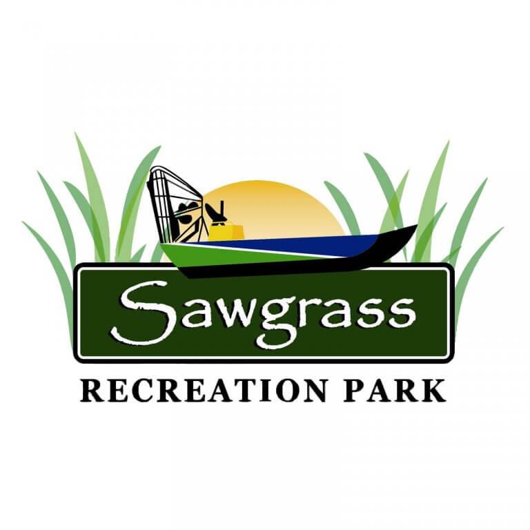 Sawgrass Recreation Park - Case Study