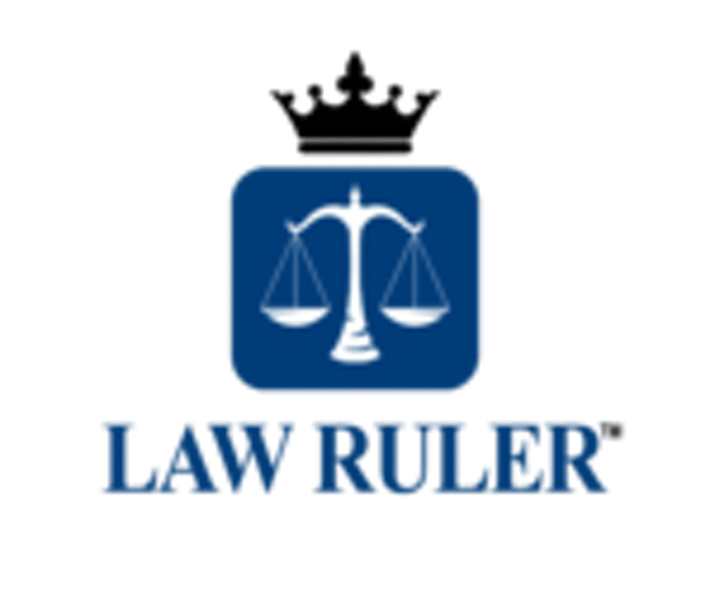 Law Ruler
