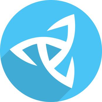 SEO Smooth Logo