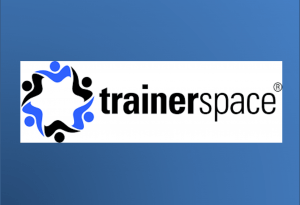 Trainerspace - Case Study