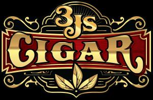 cigar company seo