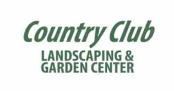 Country Club Landscaping & Garden Center