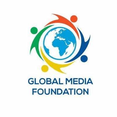 Global Media Federation