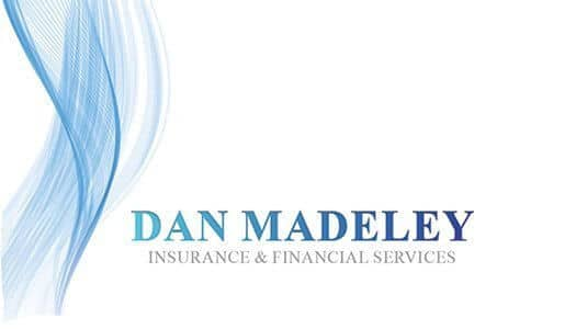 Dan Madeley Insurance​ - Case Study