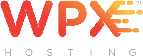 Hosting Service We Recommend: WPXHosting